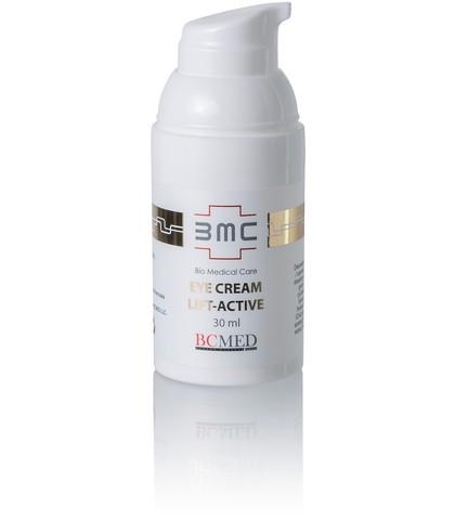 Увлажняющий антивозрастной крем для век Eye Cream Lift-Active, 30 мл