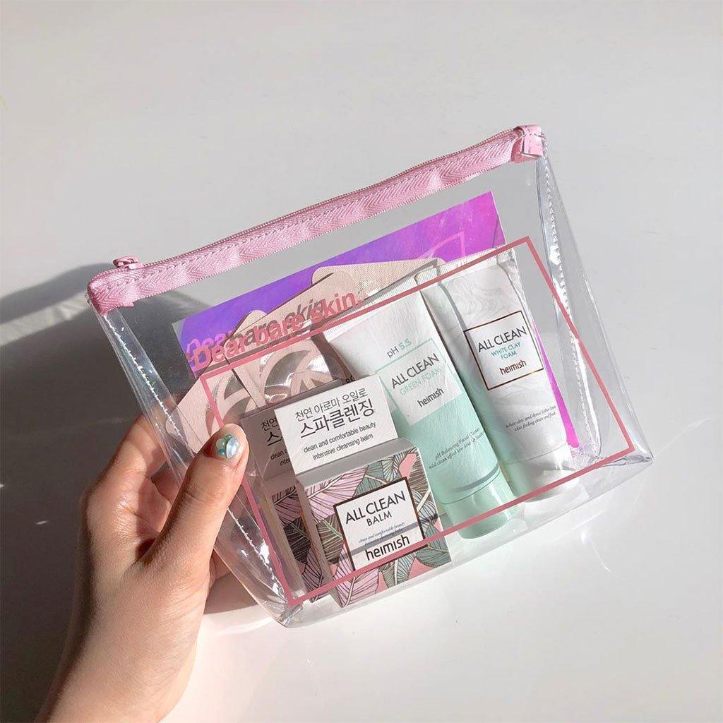 Heimish All Clean Mini Kit