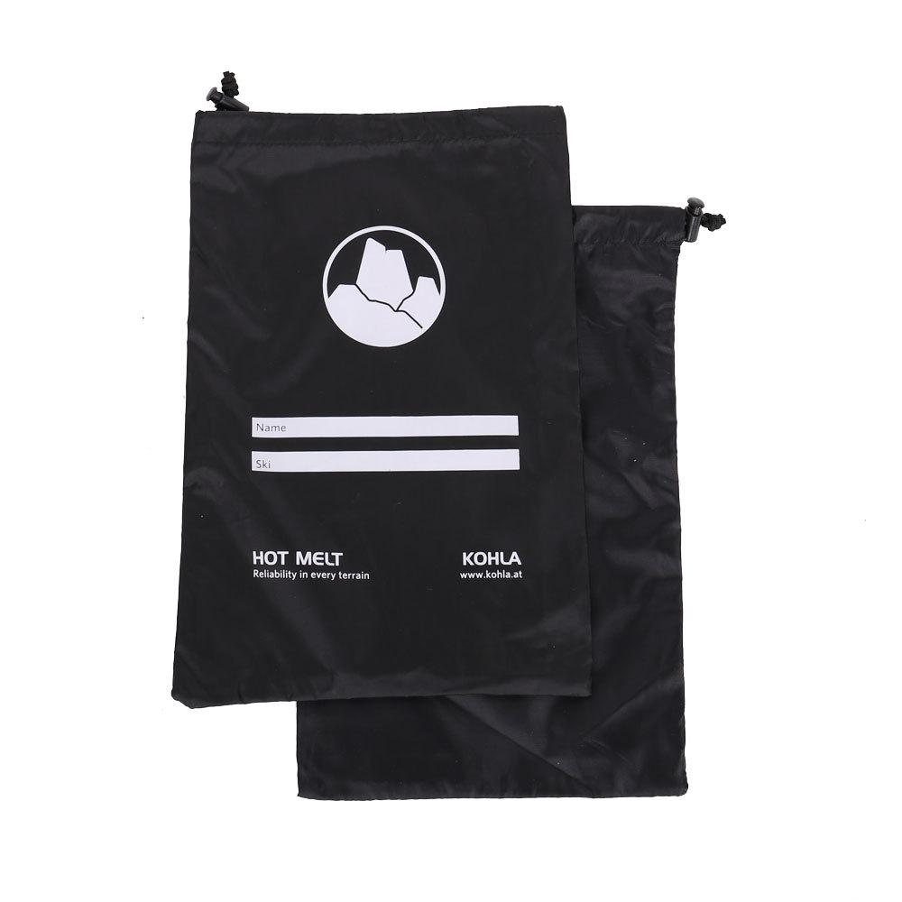 Мешок для камуса Skin Bag
