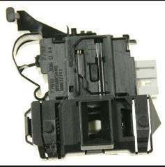 Блокировка люка стиральной машины Вирпул, Индезит 481010885440, 508660