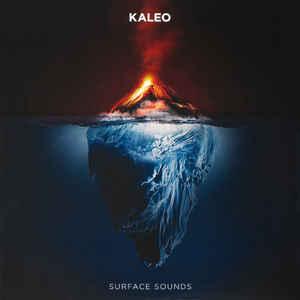KALEO: Surface Sounds