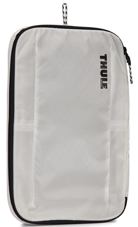 Органайзеры Thule Чехол для одежды Thule Packing Cube Large 853131_sized_1800x1200_rev_1.jpg