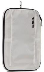 Чехол для одежды Thule Packing Cube Large