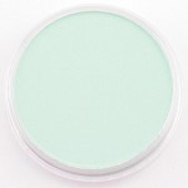 Ультрамягкая пастель PanPastel / Permanent green tint