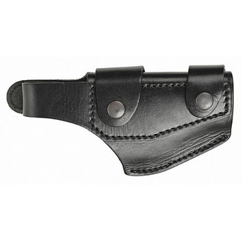 Кобура поясная для пистолета Shark модель № 9 Стич Профи артикул 2009 фото