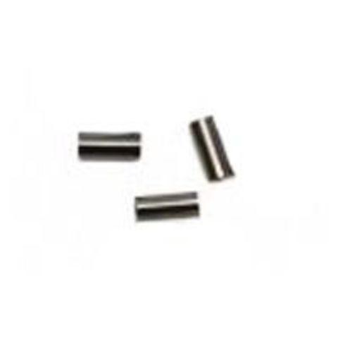 Зажим одинарный для монолиня 1,35-1,45мм (2,75-2,85мм) 1 шт  ProBlue
