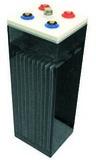 Аккумулятор LEOCH 10 OPzS 1000 ( 2V 1000Ah / 2В 1000Ач ) - фотография