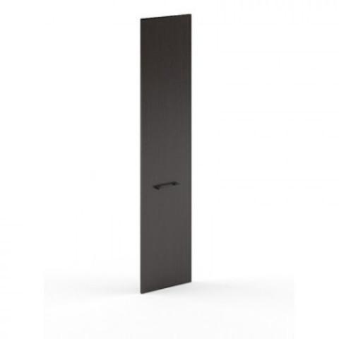 Мебель SL_TORR Дверь высокая THD42-1 венге магия
