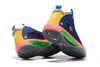 Air Jordan 34 PF 'Multicolor'