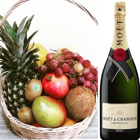 pranguli shampanuri mitanit