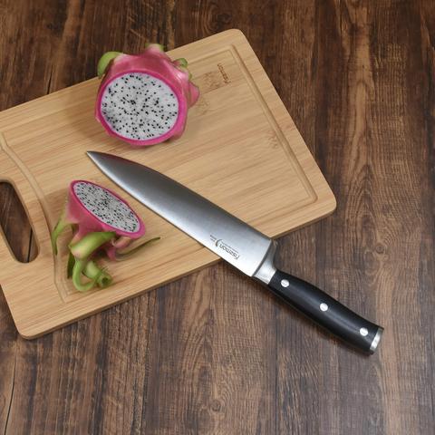 2352 FISSMAN Epha Поварской нож 20 см,  купить
