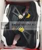 Air Jordan 4 Retro 'Royalty' (Фото в живую)