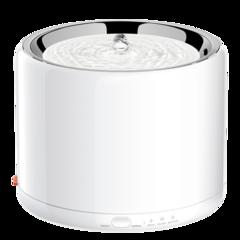 Питьевой фонтан для животных с системой фильтрации Eversweet 3