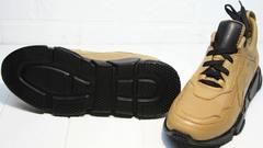 Лучшие повседневные кроссовки женские Poletto 2408 DB