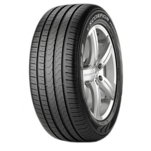 Pirelli Scorpion Verde 235/55 R20 102V