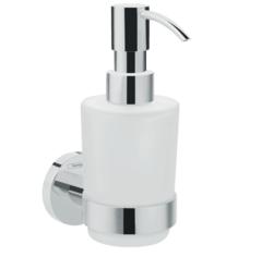 Дозатор жидкого мыла Hansgrohe Logis Universal 41714000 фото