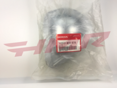 Фильтр воздушный VT1300 17213-MFR-670