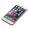 Apple iPhone 7 32GB RED Special Edition
