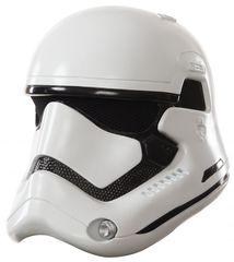 Звездные войны маска шлем Штурмовика  — Star Wars Stormtrooper Mask