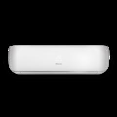 Сплит-система инверторная Hisense Premium Design Super DC Inverter AS-10UR4SVETG6 фото