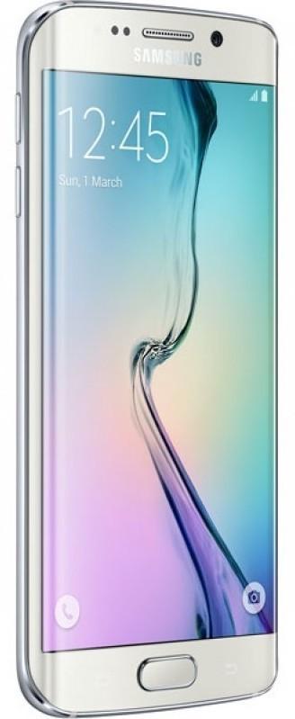 Samsung Galaxy S6 Edge 32gb Silver silver1.jpg