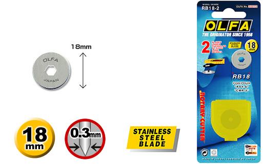 Ножи и коврики Лезвие для ножа RTY-4 0,3мм, RB18-2 import_files_dd_dd61169d6a3111dfa417001fd01e5b16_b6718dbdfde011e3a62950465d8a474e.jpg