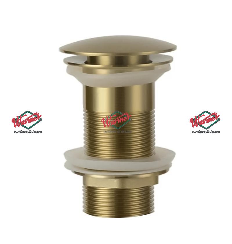 Комплектующие Донный клапан Warmer Bronze Line B 080 Скриншот-12-05-2021-083911.png