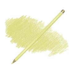 Карандаш художественный цветной POLYCOLOR, цвет 501 пыльный желтый