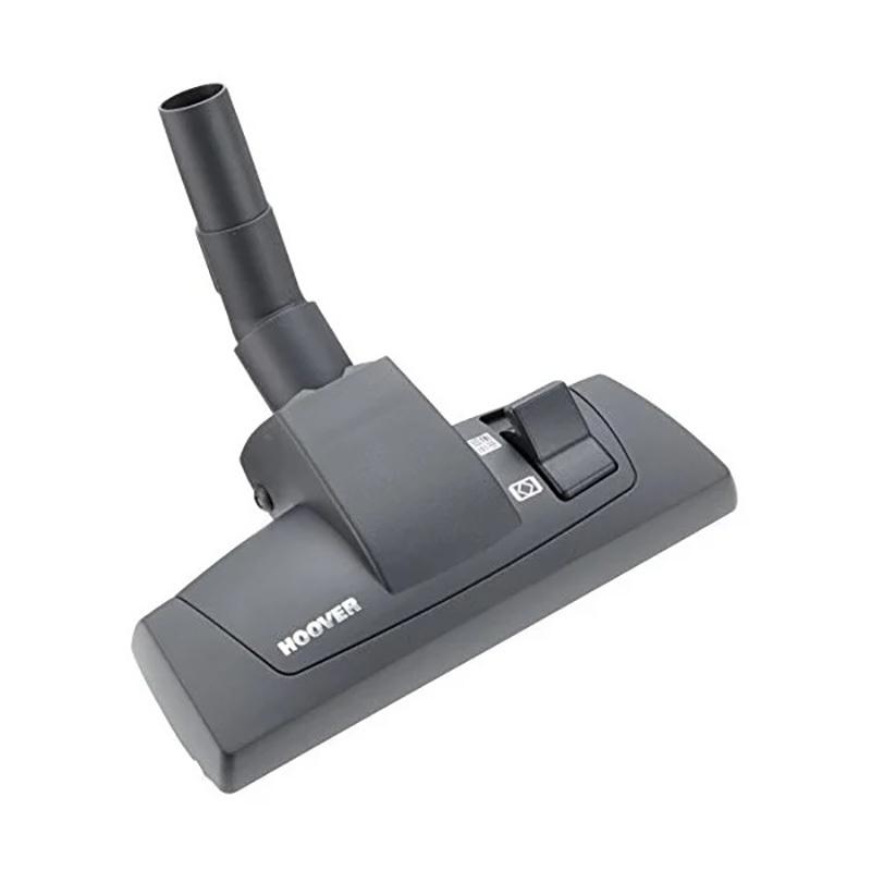 Запчасти для пылесосов Насадка-щетка G139 C&F INTSENSE