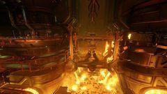 DOOM - Набор ОАК (PS4, русская версия)
