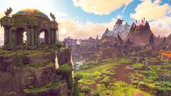 Immortals Fenyx Rising (PS5, русская версия)