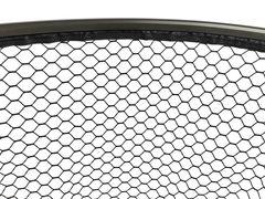 Подсачек разборный с сеткой из полиэстера LUCKY JOHN, размер 170х70х60 см, арт. LJ-7355-170
