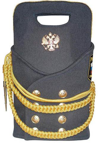 """Подарочный набор """"Армейский"""""""