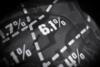 Мотошлем - ICON AIRFRAME STATISTIC (черный)