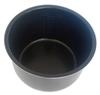 Чаша для мультиварки Moulinex SS-994502