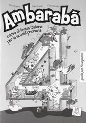 Ambaraba 4 (guida insegnante)