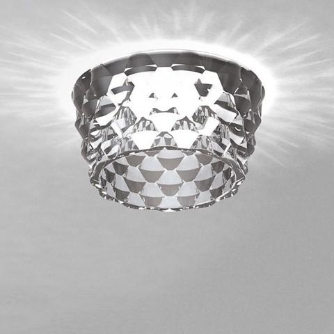 Встраиваемый светильник Axo Light Fedora