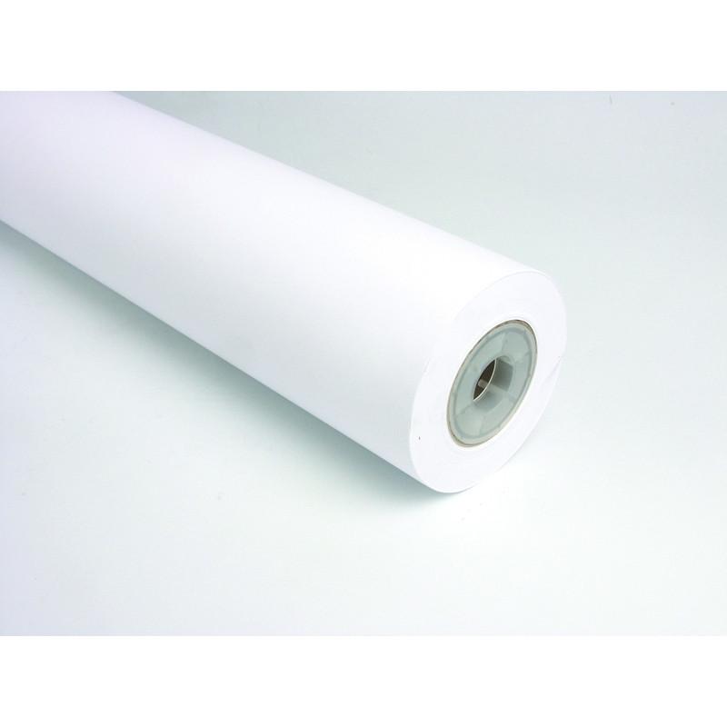 Бумага широкоформатная Xerox XES Paper (длина 175 м, ширина 914 мм, плотность 75 г/кв.м, белизна 164% CIE, диаметр втулки 76 мм)