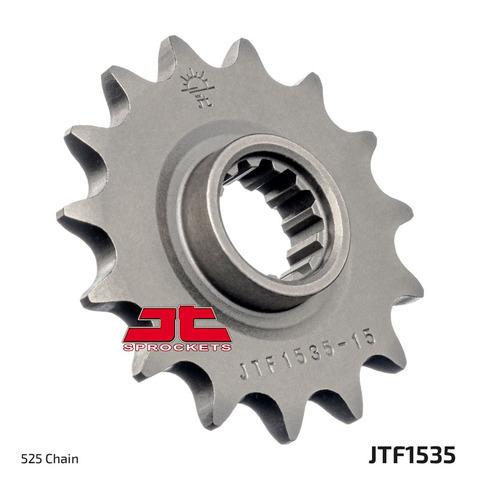 Звезда JTF1535.15