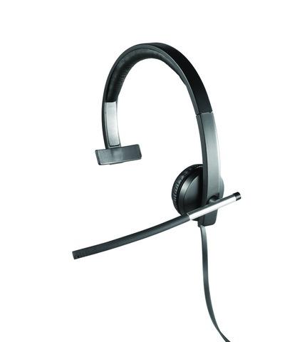 LOGITECH_USB_Headset_Mono_H650e-3.jpg