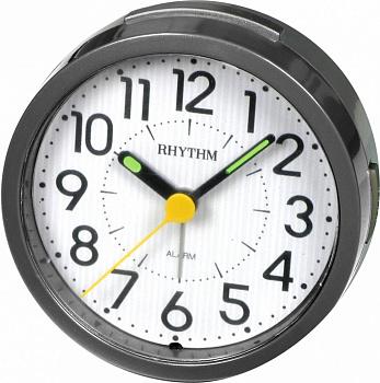 Часы-будильник Rhythm CRE849WR02
