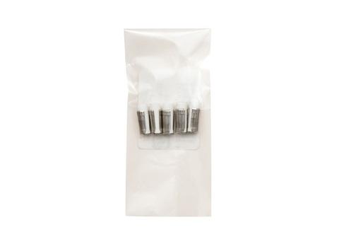 Сменные ластики Sailor 24-0011-205 (5 шт)