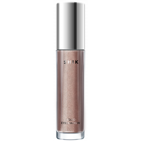 Тени жидкие Shik Liquid eyeshadow 01