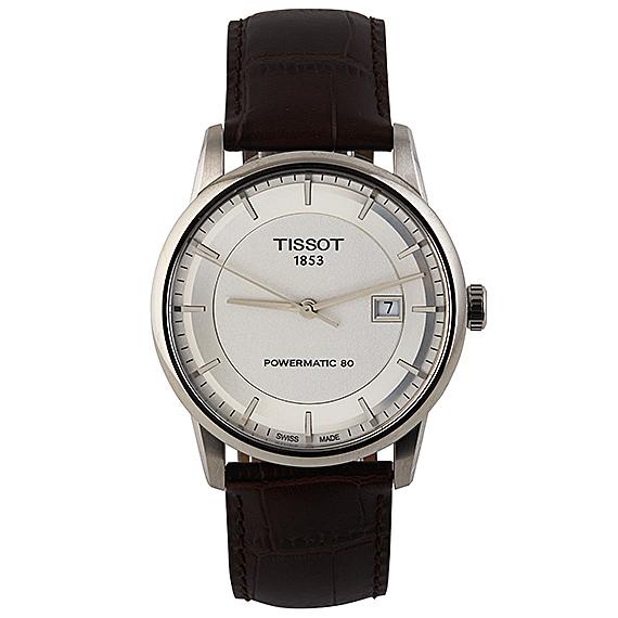 Часы наручные Tissot T0864071603100