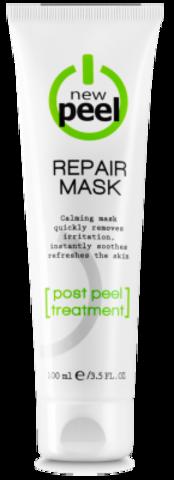 Маска-репарант Repair Mask, 200 мл