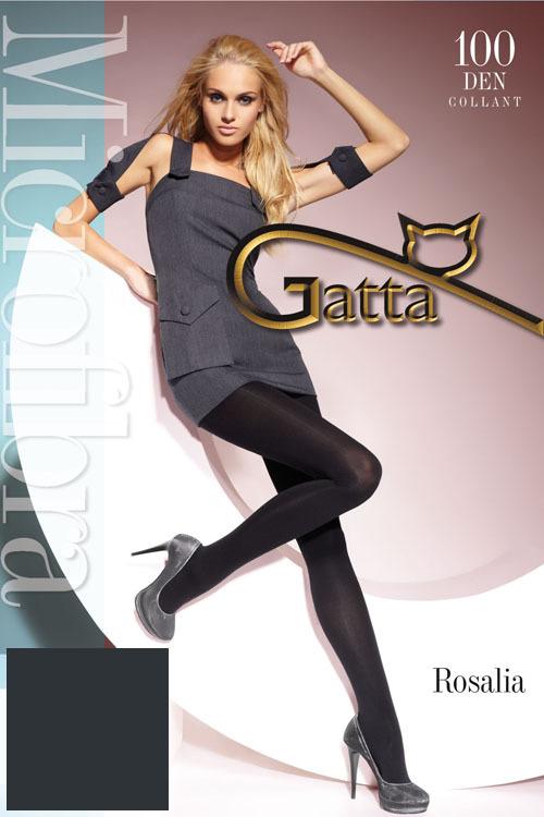 Колготки Gatta Rosalia 100