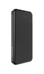 Power bank / Портативный аккумулятор  Borofone BT27