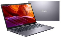 Noutbuk \ Ноутбук \ Notebook Asus X509JB-EJ059 (90NB0QD2-M01800)