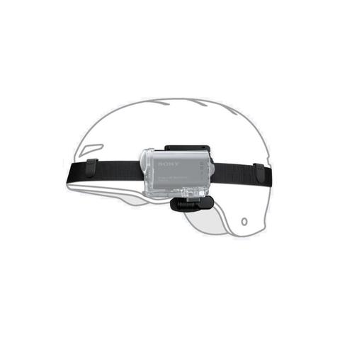 Набор креплений для Sony BLT-UHM1/FDR-X3000