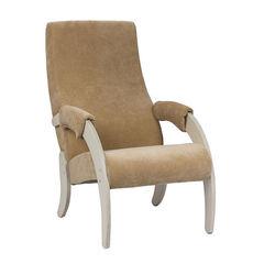 Кресло Модель 61М Ткань